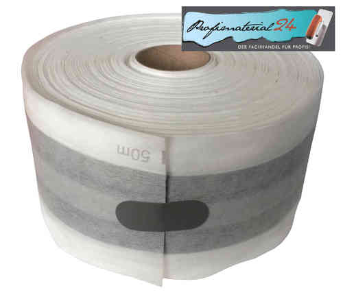 PROLINE Proband 120, sealing tape 50m