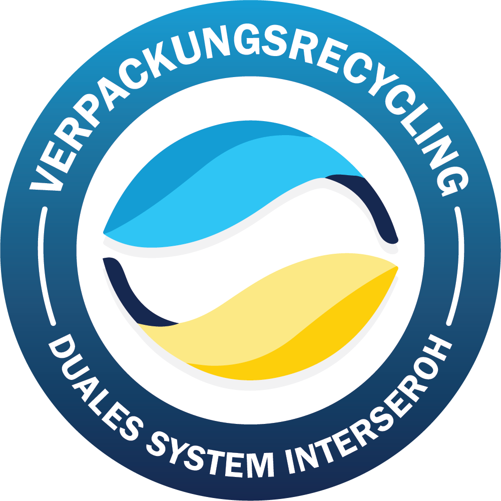 Verpackungsgecycling bei www.profimateral24.de